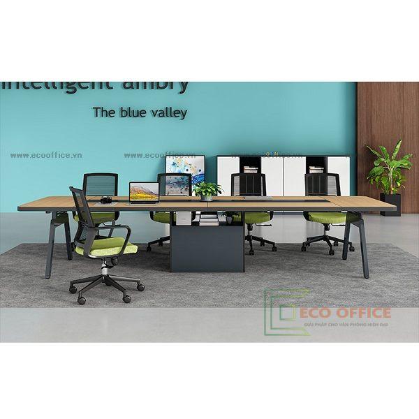 EcoOffice - Nội thất văn phòng